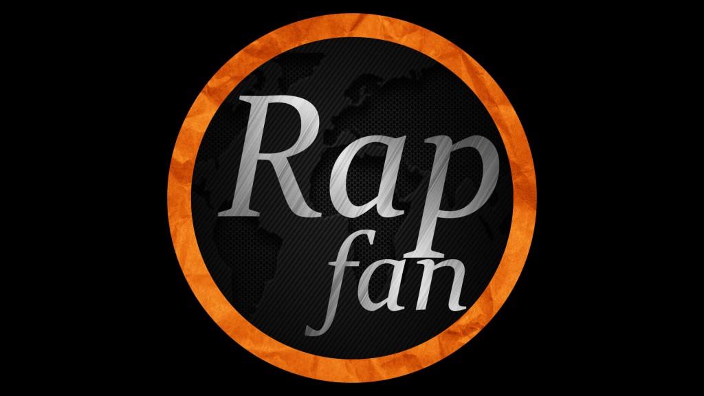 RapFan